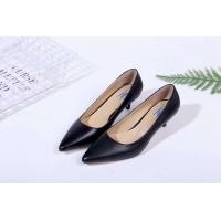 Prada High-heeled Shoes For Women #469909