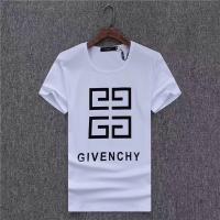 Givenchy T-Shirts Short Sleeved O-Neck For Men #470286