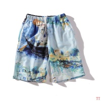 Off-White Pants Shorts For Men #470448