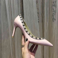 Valentino High-heeled Shoes For Women #470527
