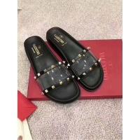 Valentino Fashion Slippers For Women #470602