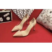 Gianmarco Lorenzi High-heeled Shoes For Women #470674