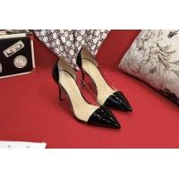 Gianmarco Lorenzi High-heeled Shoes For Women #470675