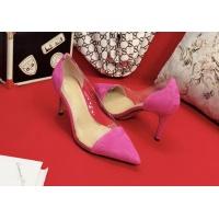 Gianmarco Lorenzi High-heeled Shoes For Women #470690