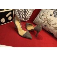 Gianmarco Lorenzi High-heeled Shoes For Women #470692