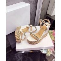 Christian Louboutin Fashion Sandal For Women #470733