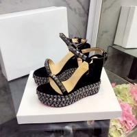 Christian Louboutin Fashion Sandal For Women #470734