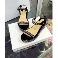 Christian Louboutin Fashion Sandal For Women #470752