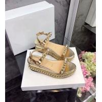 Christian Louboutin Fashion Sandal For Women #470753