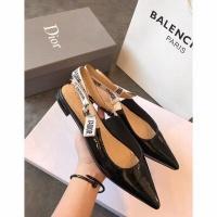 Christian Dior Fashion Sandal For Women #470774