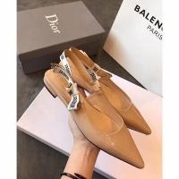 Christian Dior Fashion Sandal For Women #470775