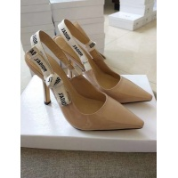 Christian Dior Fashion Sandal For Women #470787