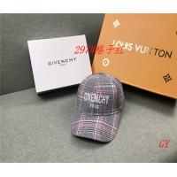 Givenchy Caps #470868