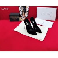 Casadei High-heeled Shoes For Women #471044