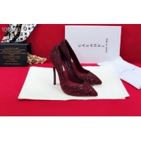 Casadei High-heeled Shoes For Women #471045