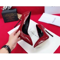 Casadei High-heeled Shoes For Women #471049