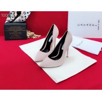 Casadei High-heeled Shoes For Women #471058