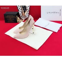 Casadei High-heeled Shoes For Women #471059