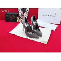 Casadei High-heeled Shoes For Women #471060