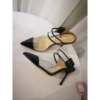 AQUAZZURA Fashion Shoes For Women #471066