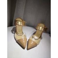 AQUAZZURA Fashion Shoes For Women #471068