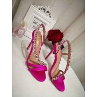 AQUAZZURA Fashion Shoes For Women #471070