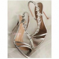 AQUAZZURA Fashion Shoes For Women #471071