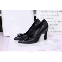 Marni High-heeled Shoes For Women #471073