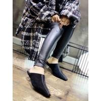 Celine Fashion Slippers For Women #471074
