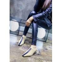 Celine Fashion Slippers For Women #471075