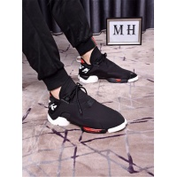 Y-3 Casual Shoes For Men #471137