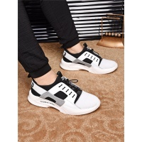 Y-3 Casual Shoes For Men #471140
