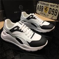 Philipp Plein PP Casual Shoes For Men #471147
