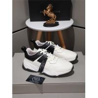 Philipp Plein PP Casual Shoes For Men #471154