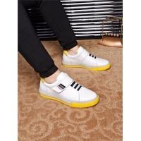 Prada Casual Shoes For Men #471161