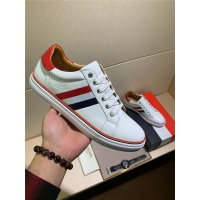 Thom Browne Casual Shoes For Men #471183
