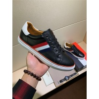 Thom Browne Casual Shoes For Men #471184