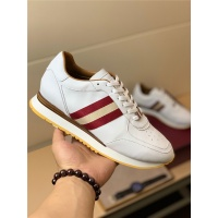 Bally Casual Shoes For Men #471188