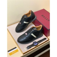 Bally Casual Shoes For Men #471189