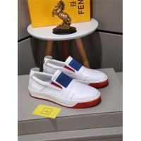 Fendi Casual Shoes For Men #471205