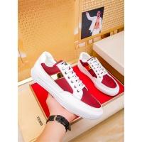 Fendi Casual Shoes For Men #471207