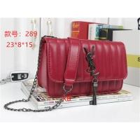 Yves Saint Laurent YSL Fashion Messenger Bags #471231
