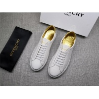 Givenchy Casual Shoes For Men #471254