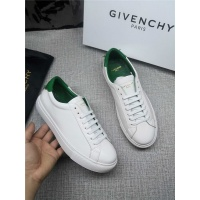 Givenchy Casual Shoes For Men #471255