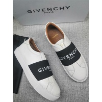 Cheap Givenchy Casual Shoes For Men #471260 Replica Wholesale [$72.75 USD] [W#471260] on Replica Givenchy Shoes