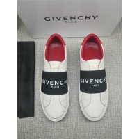 Givenchy Casual Shoes For Men #471261