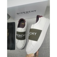 Givenchy Casual Shoes For Men #471263