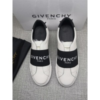 Givenchy Casual Shoes For Men #471264