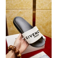 Givenchy Fashion Slippers For Men #471270