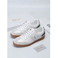 Christian Dior Casual Shoes For Men #471286